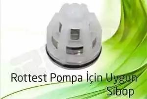 rottest pompa sibop 300x202 - Rottest Pompa - Sibop