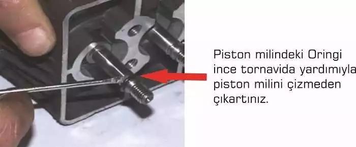 seramik-piston-33