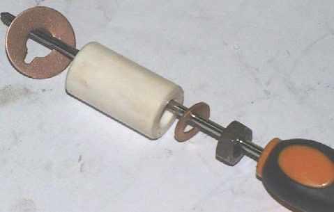seramik-piston-5