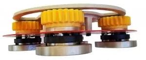 silim is 300x123 - Geniş Alan Silim Makinesi