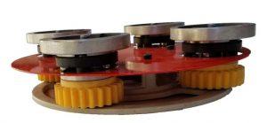 silimci 300x139 - Geniş Alan Silim Makinesi