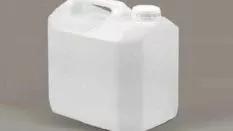 Sıvı Mermer Cilası