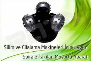 spirale-takilan-mucarta-aparati-1