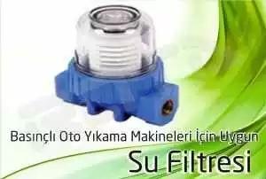 su-filtresi-1