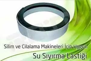 su-siyirma-lastigi-1