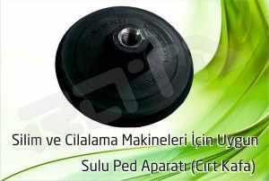 sulu-ped-aparati-1