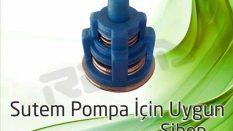 Sutem Pompa – Sibop