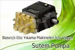 sutem-pompa