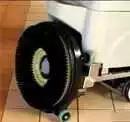 temizlik-makineleri-fircasi