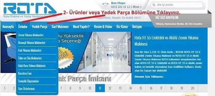 temizlik-makinesi-yedek-parca-kampanya-22