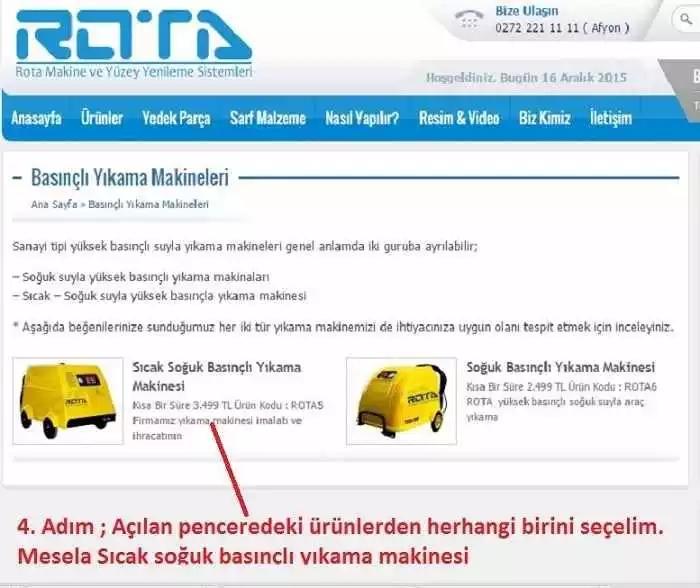 temizlik-makinesi-yedek-parca-kampanya-44