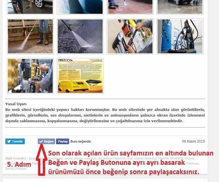 temizlik-makinesi-yedek-parca-kampanya-55