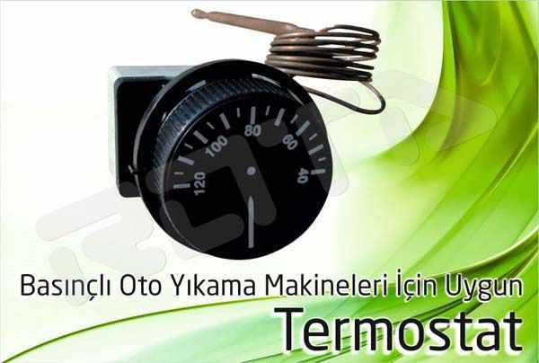 termostat 1