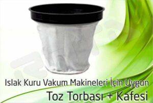 toz-torbasi-kafesi