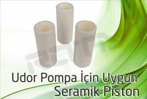 udor-pompa-seramik-piston-3