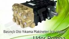 Udor Pump