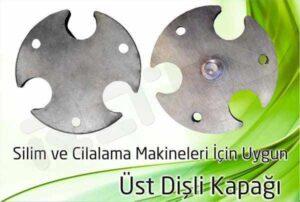 ust-disli-kapagi-1
