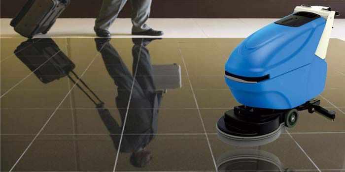 zemin-temizleme-otomati-makinesi
