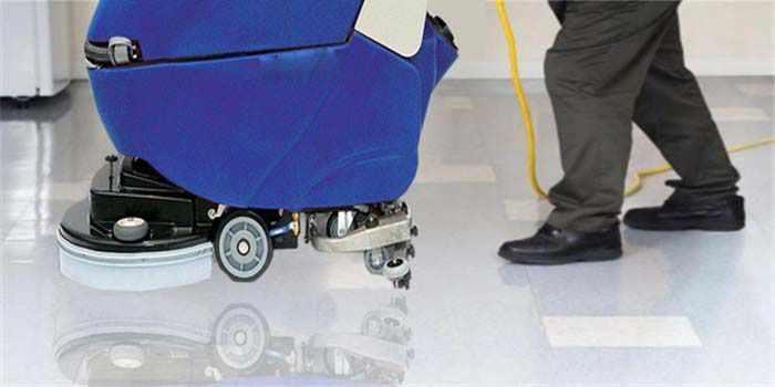 zemin-temizleme-yikama-makinesi
