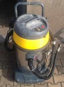 2-el-islak-kuru-vakum-makinesi-elektrikli-supurge