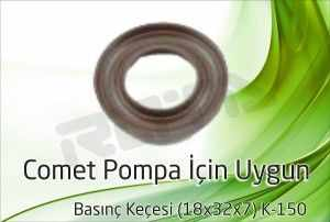 comet-pompa-basinc-kecesi