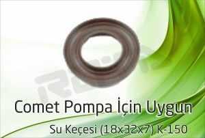 comet-pompa-su-kecesi