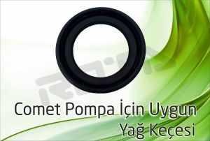 comet-pompa-yag-kecesi