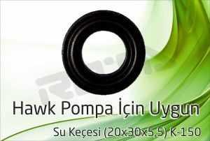 hawk-pompa-su-kecesi