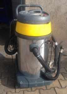ikinci-el-islak-kuru-vakum-makinesi-elektrikli-supurge