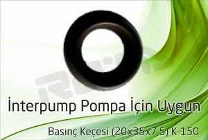 interpump-pompa-basinc-kecesi