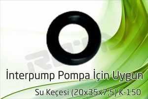 interpump-pompa-su-kecesi