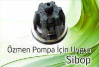 Özmen Pompa – Sibop