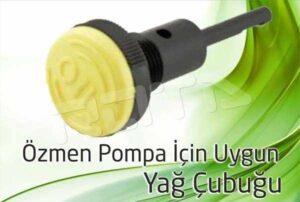 ozmen-pompa-yag-cubugu