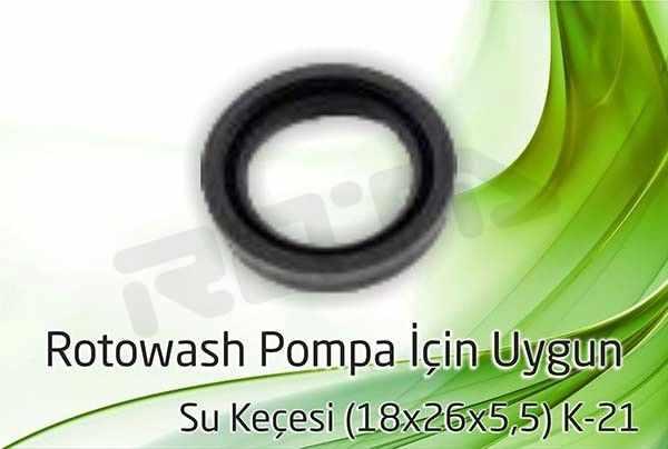 rotowash pompa su kecesi 1