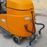 taski makine yikama temizleme kaliteli 150x150 - 2. El Zemin Yıkama ve Temizleme Makineleri