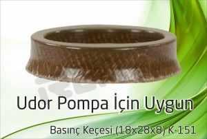 udor-pompa-basinc-kecesi