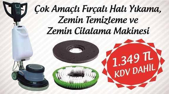 fircali-hali-yikama-zemin-temizleme-ve-zemin-cilalama-makinesinde-kampanya
