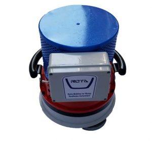 basamak silim makinesi 300x278 - Merdiven Silim ve Cilalama Makinesi
