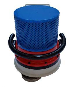 basamak silme makinesi 248x300 - Merdiven Silim ve Cilalama Makinesi