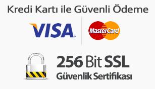 kredi karti - Satış