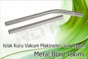 metal-boru-takimi