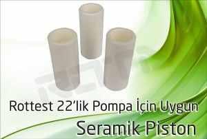 rottest-22lik-pompa-seramik-piston-1