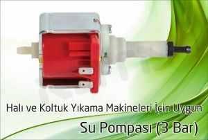 su-pompasi-3-bar