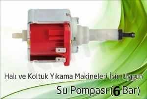 su-pompasi-6-bar