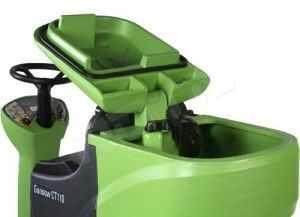 ipc-gansow-ct-110-bt-82-zemin-temizleme-makinesi-4