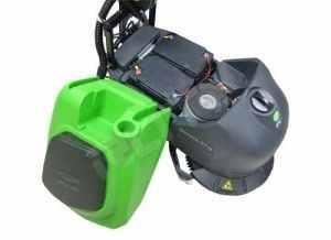 ipc-gansow-ct-15-elektrikli-zemin-yikama-makinasi-3