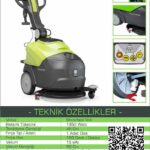 ipc-gansow-ct-30-elektrikli-zemin-temizleme-yikama-makinesi-katalogu