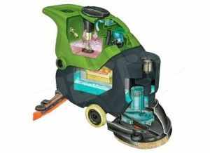 ipc-gansow-ct-40-c-50-elektrikli-zemin-yikama-ve-temizleme-makinesi