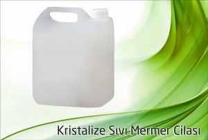 kristalize-sivi-mermer-cilasi