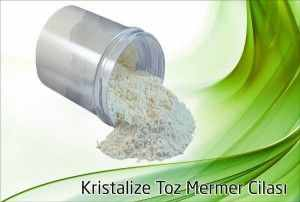 kristalize-toz-mermer-cilasi